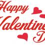 Love's in the air: A história de Valentine's Day
